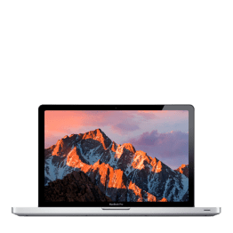 Macbook Pro 15 inch Early 2011 - MAE Recovery