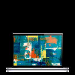 Macbook Pro Retina 13 inch Late 2013 - MAE Recovery