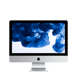 iMac 21,5 inch Mid 2014 - MAE Recovery