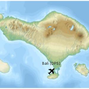 Flight Status Bandara IG Ngurah Rai Bali (DPS)