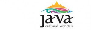 Java Cultural Wonders