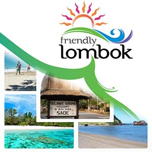 Friendly Lombok