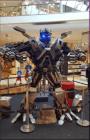 Robo_Ironhide