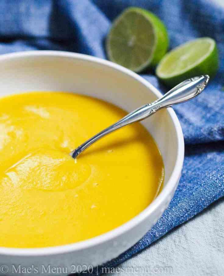 15 Best Quick Amp Healthy Dinner Recipes Mae S Menu
