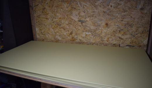 石膏ボードとは何か?これで壁の種類と見分け方がわかる!