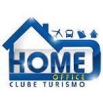 Clube Turismo é Eleita a Melhor Franquia de Lazer do País