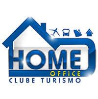 clube turismo homeoffice