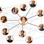 O Marketing de Rede é um bom negócio?