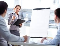 coach para empresas