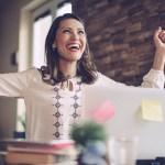 Melhores dicas de trabalho em casa para 2018