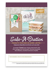 http://su-media.s3.amazonaws.com/media/catalogs/Sale-A-Bration%202016/20151005_SAB16_Core_fr-FR.pdf