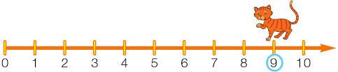 linea dei numeri.jpg 3