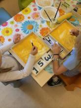 Conosciamo i cereali (attività didattica per i bambini della scuola dell'infanzia)