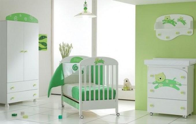 Cameretta-verde-