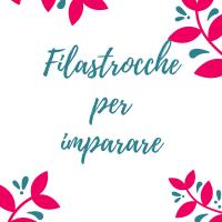 Filastrocche e poesie per bambini - Maestraemamma