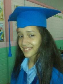 María Valentina Núñez