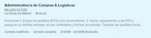 Oferta-trabajo-SAP-madrid-738x188