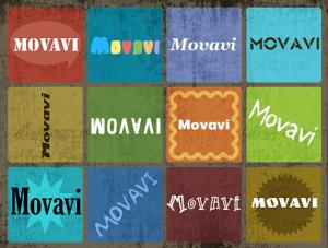 Movavi Software multimedia