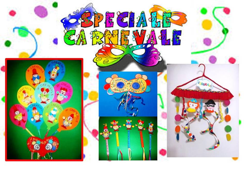 Carnevale Maestrarenata
