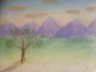 Color Pastel 2