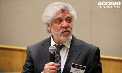 Eduardo Gonzalez Lara