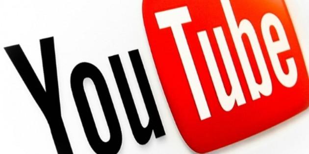 25 canales educativos en YouTube que no te puedes perder