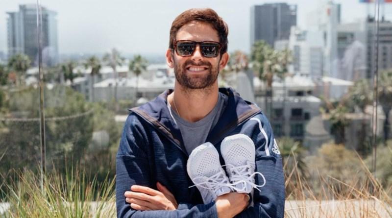 adidas-zapatillas-medio-ambiente