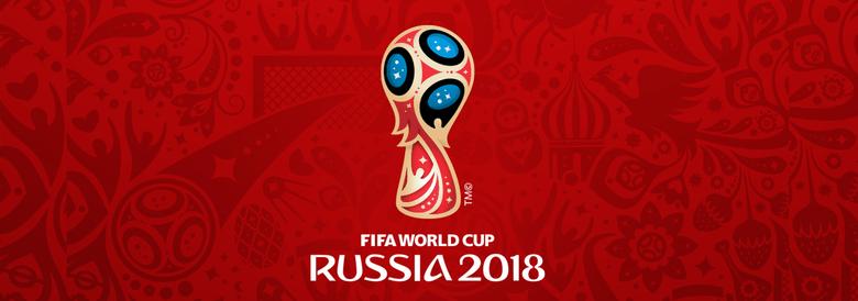 Rusia 2018 – Detrás del diseño