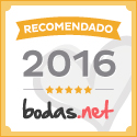 recomendado-oro