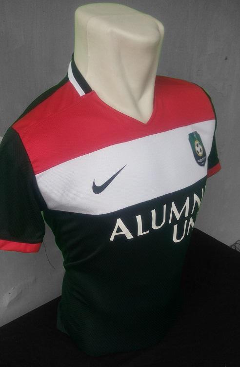 jersey alumni UNJ-bikin baju futsal