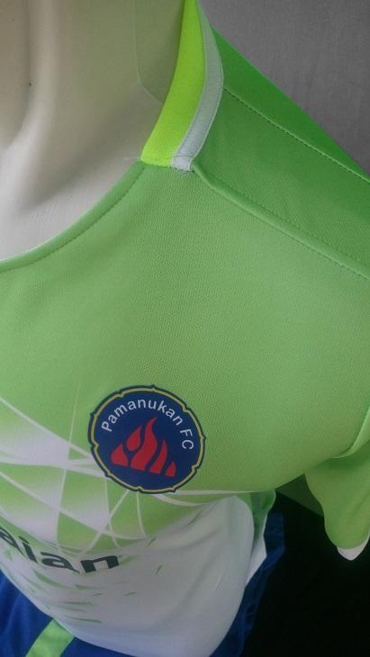 jersey futsal pamanukan fc-bikin baju bola