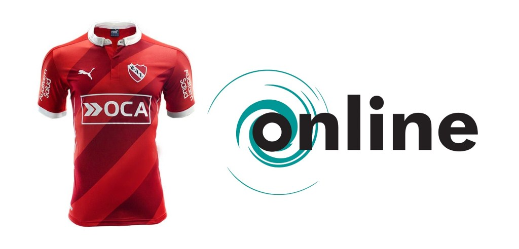 buat jersey bola online