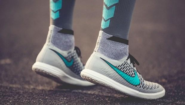 sepatu futsal-buat jersey futsal