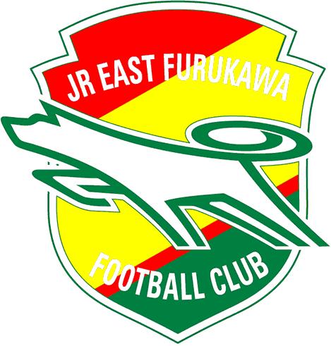 Logo Ichihara Chiba-buat baju bola