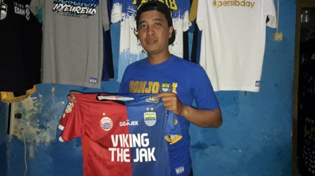 jersey viking the jak-buat jersey bola