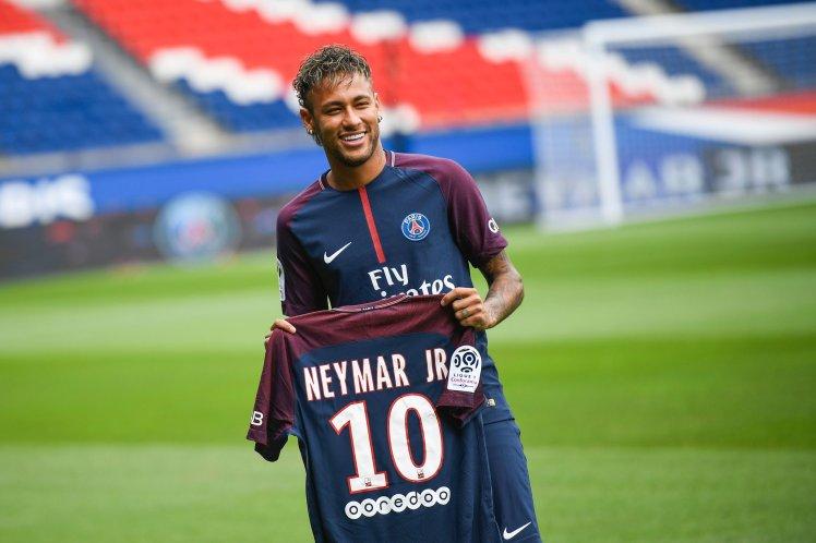 jersey-sepak-bola-neymar-buat-jersey-bola