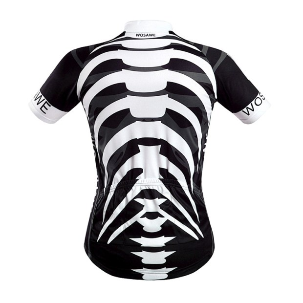 jersey tulang-buat jersey bola