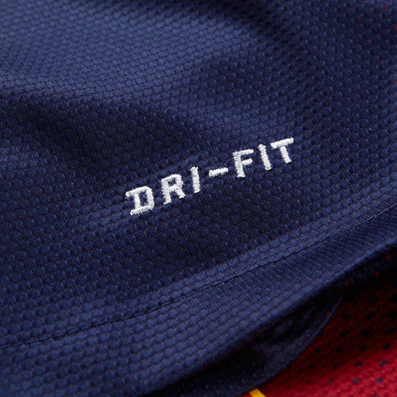 bahan jersey futsal drifit grade ori