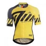 desain jersey sepeda gunung