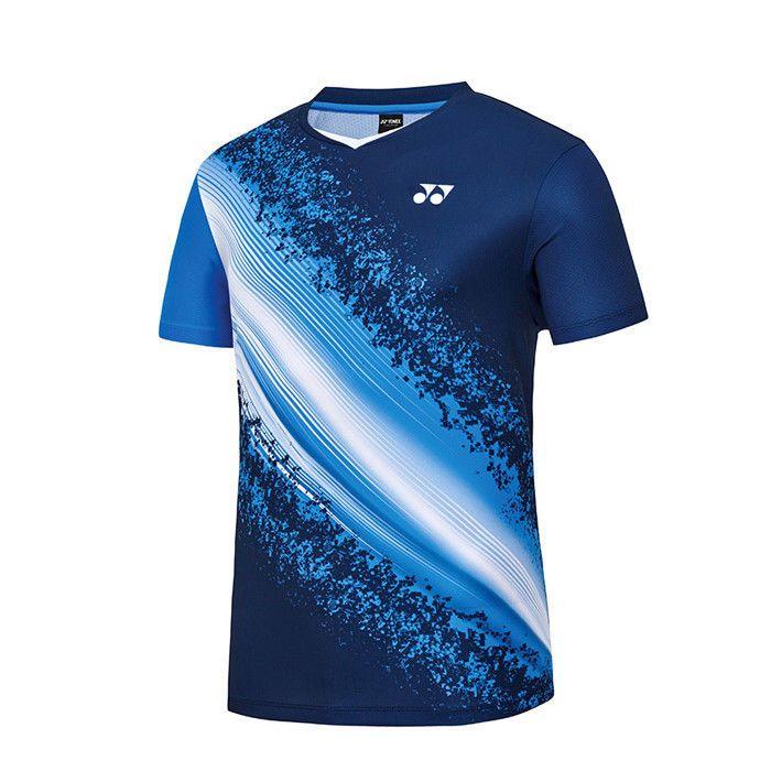 pembuatan jersey badminton