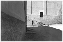 Henri Cartier-Bresson 16