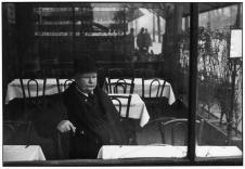 Henri Cartier-Bresson 18