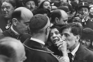 Henri Cartier-Bresson 25