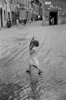 Henri Cartier-Bresson 41