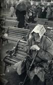 Henri Cartier-Bresson 46