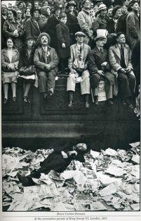 Henri Cartier-Bresson 48