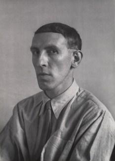August Sander 42