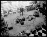 Stanley Kubrick 28