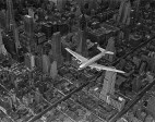 Margaret Bourke-White 34