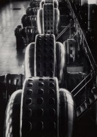Margaret Bourke-White 38
